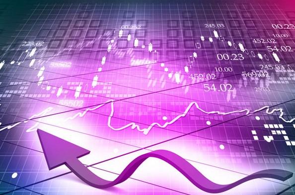 混沌天成:多股空债套利机会已现